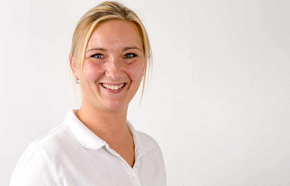 Magdalena Bittner