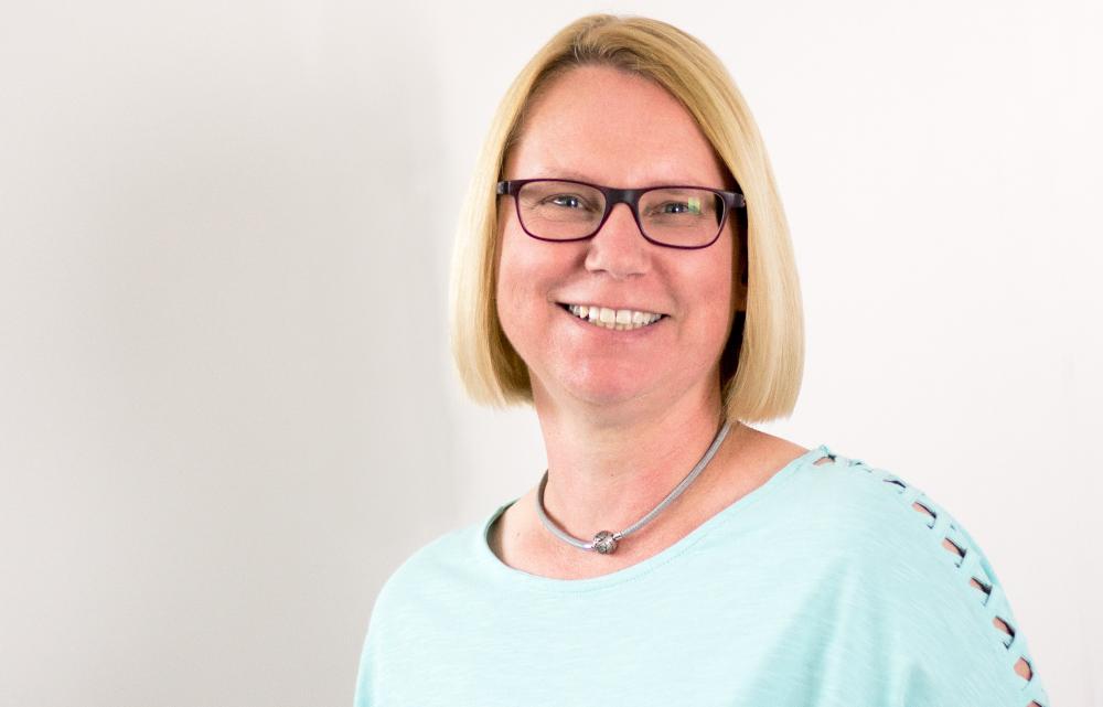 Annette Klaes